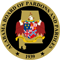 Alabama Board of Pardons and Parole